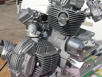 Ducatti (7).jpg
