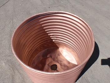 Copper Pot (4).JPG
