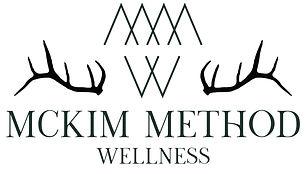 McKim_Method_Wellness_03.jpg
