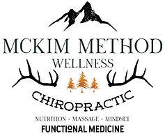 McKim_MW_Logo_01.jpg