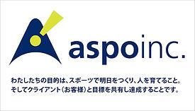 corporate_ph02.jpg
