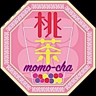 momocha2.png