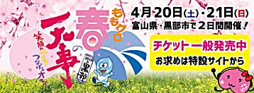haruichi2019_top_0301.jpg