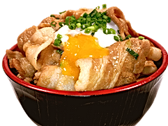 fp_すたみな豚丼.png