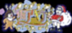 HA_logo2.png
