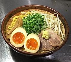 fp_札幌ラーメン.JPG