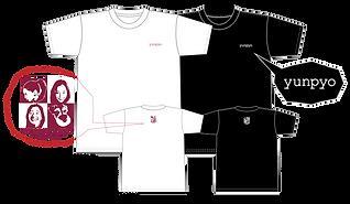 イラストTシャツ3.png