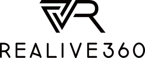 REALIVE360ロゴB.png