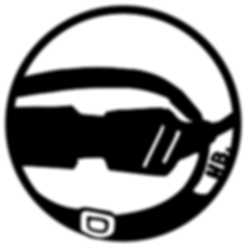 HB_helmet2.png