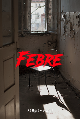 febre1 - Cópia (3).png