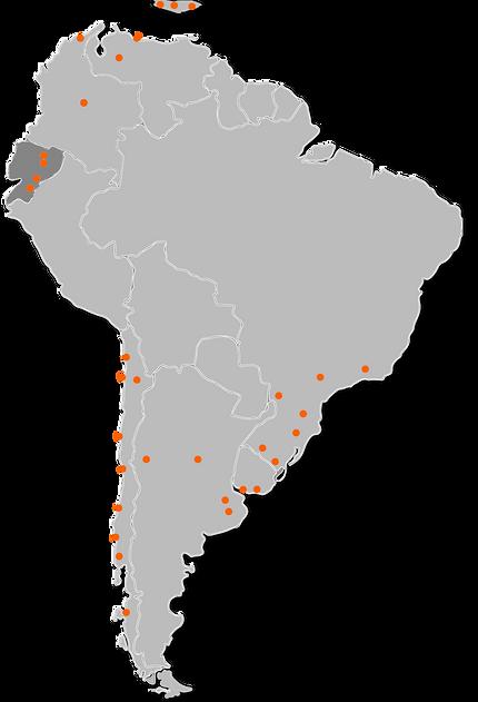 per-ecuador_mappa.psd.png