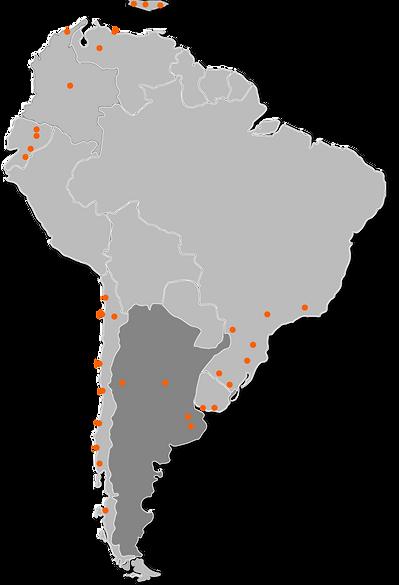 per-argentina.png