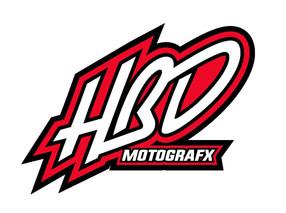 HBD A Logo.jpg