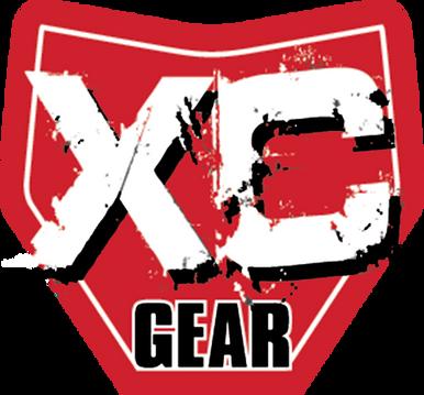 xcgear_logo_2x_black.png