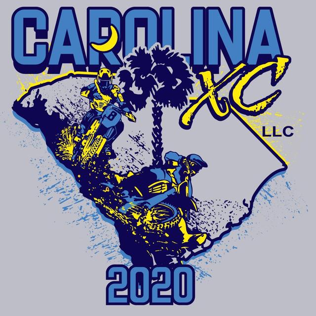 CarolinaXC_20_edited.jpg