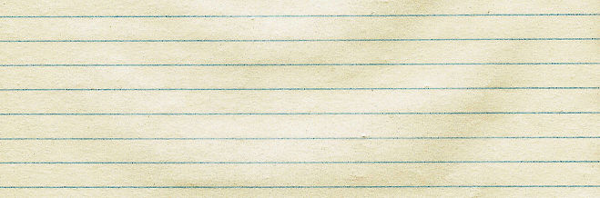 lined-paper-texture.jpg