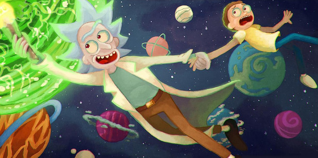 rick_and_morty__into_the_next_dimension_