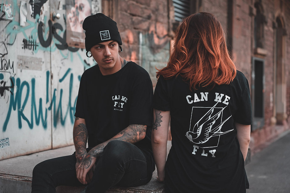 can-we-fly-merch.jpg