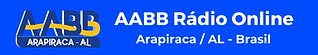AABB_Rádio_Onlineok.png