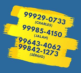 DELIVERY telefones okok.png
