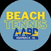 beach tennis.png