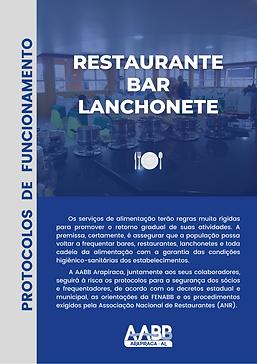 Cartilha Restaurante.png