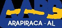 AABB Arapiraca - Azul (sem fundo).png