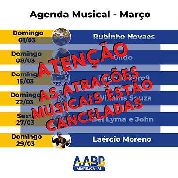 3 Agenda Musical MAR 2020 Cancelado.png