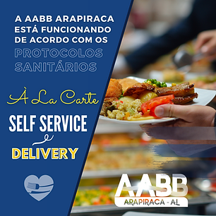 self service (1).png