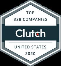CLUTCH TATAM B2B_Companies_United_States