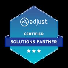 Adjust Certified Partner.png