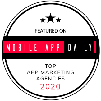 Mobile-App-Daily-badge.png