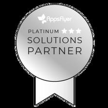 AppsFlyer Solution Partner.png