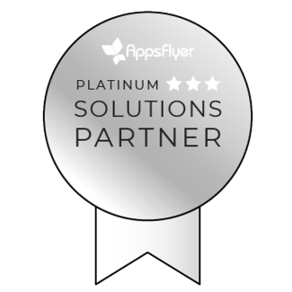 AppsFlyer Solution Partner.png