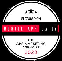 top_app_marketing.png