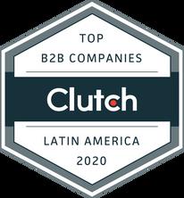 B2B_Companies_Latin_America_2020.png