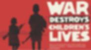 war-child-460x254.jpg
