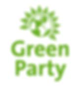GPEW-stack-online-gw.png