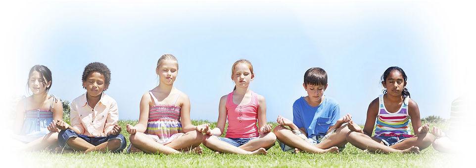 shankara meditation
