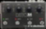 tc-electronic-ditto-x4-looper-stompbox.p