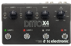 tc-electronic-ditto-x4-looper-stompbox.p