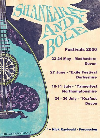 2020 festivals poster.jpg small.jpg