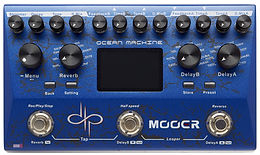mooer-ocean-machine.jpg