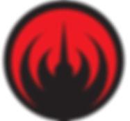 magma-rouge-noir-print-f54zty.jpg