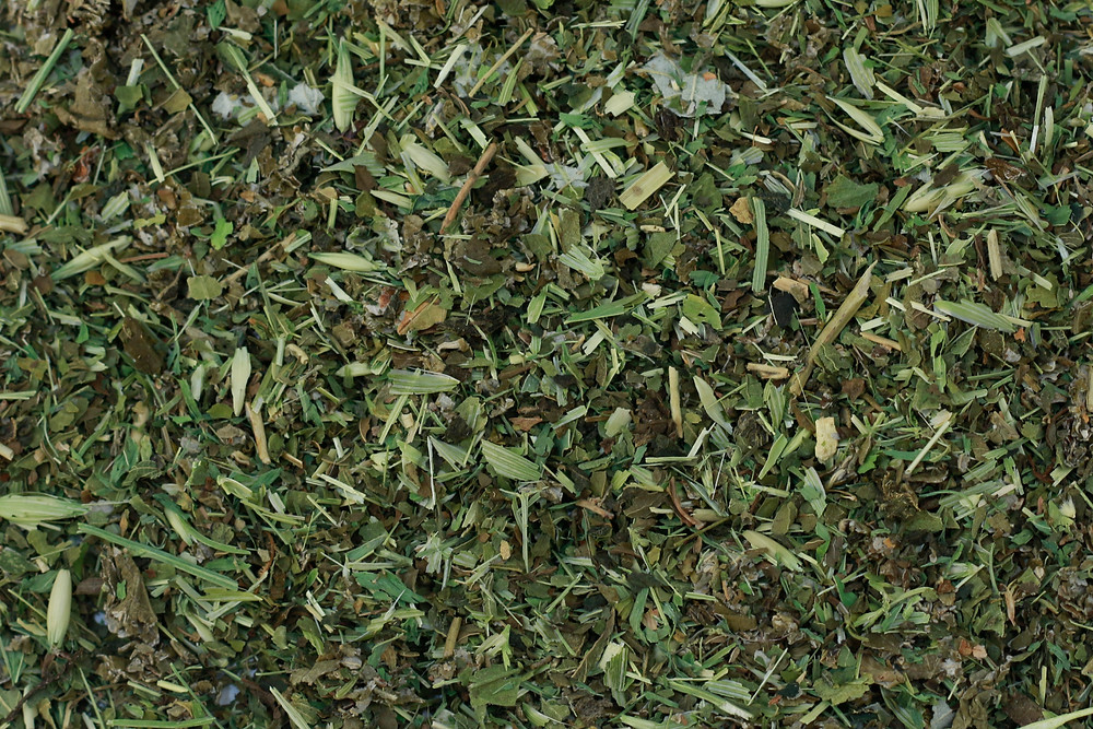 Vitali - Tea by Nettle Co.