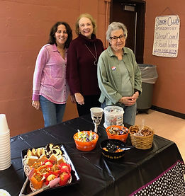 Senior Center Halloween 2019_edited.jpg