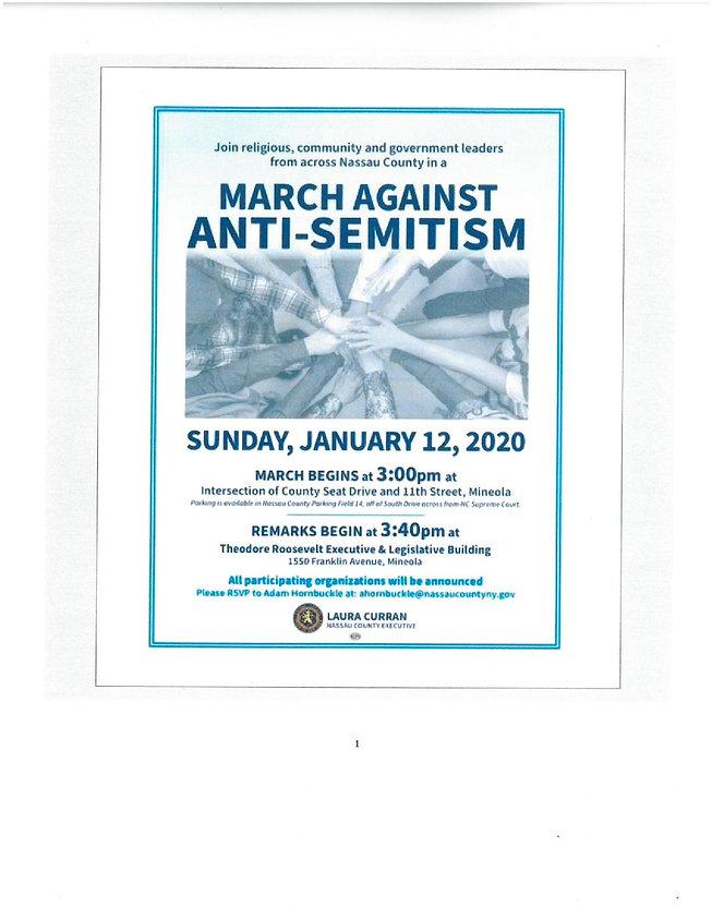 March_Against_Anti-Semitism_1-12-20_1_8_