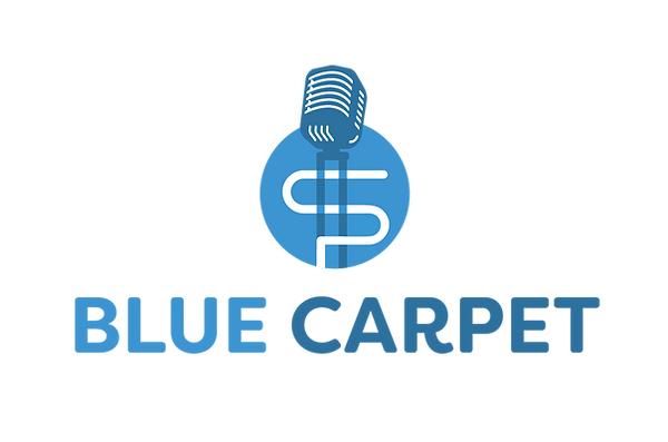 BlueCarpet_Logo_Stacked.png
