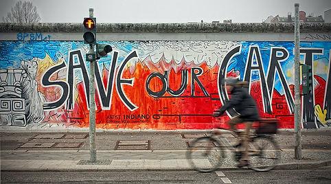 berlin-wall-50730_1280.jpg