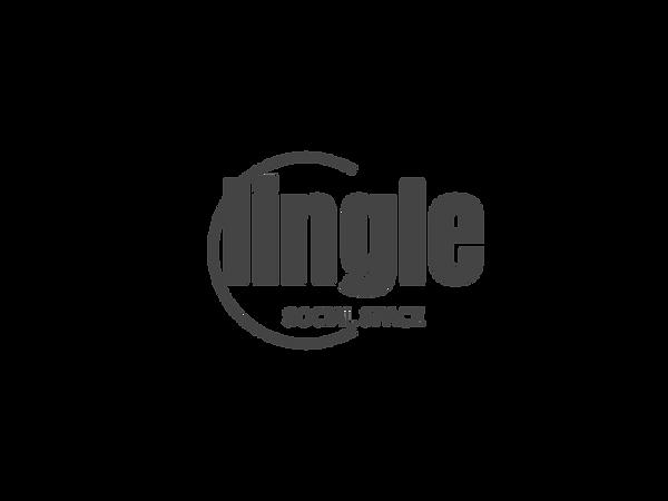lingle Black Logo 800x600.png
